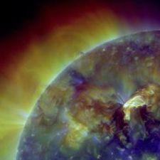 solar-minimum-forecasting_1
