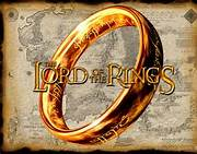 lord_ofthe_rings