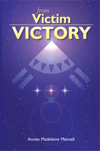 book_v2v