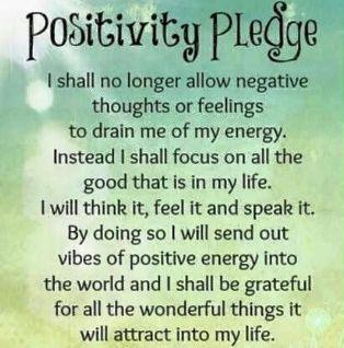 positivitypledge_300